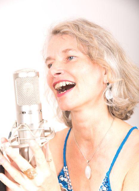 bl_Termine Sängerin
