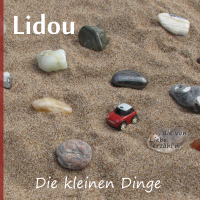 CD-Cover-YouTunez-Die_kleinen_Dinge_200x200